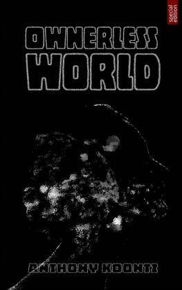 Ownerless World
