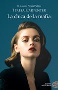 La chica de la mafia