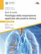 Nunn & Lumb Fisiologia della respirazione applicata alla pratica clinica