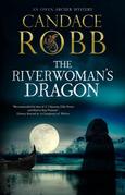 The Riverwoman's Dragon