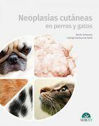 Neoplasias cutáneas en perros y gatos
