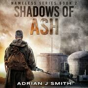 Shadows of Ash