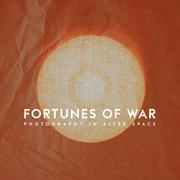 Fortunes of War