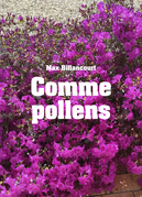 Comme pollens