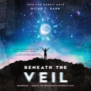 Beneath the Veil