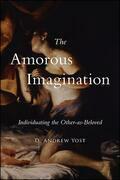 The Amorous Imagination