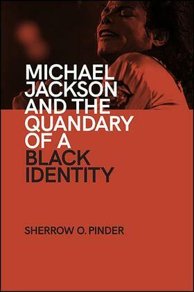 Michael Jackson and the Quandary of a Black Identity
