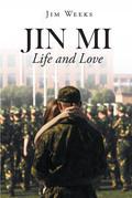 Jin Mi - Life and Love