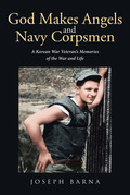 God Makes Angels and Navy Corpsmen