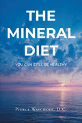 The Mineral Diet