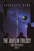The Javelin Trilogy