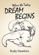 Where the Today Dream Begins