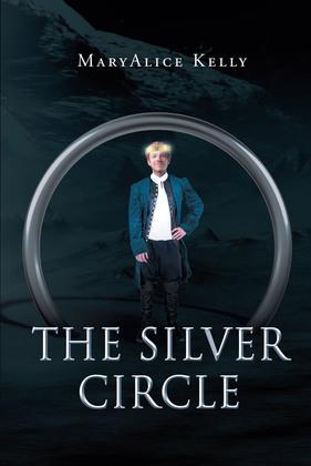 The Silver Circle