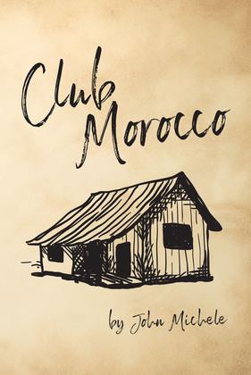 Club Morocco