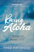 Racing with Aloha