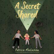 A Secret Shared