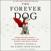 The Forever Dog