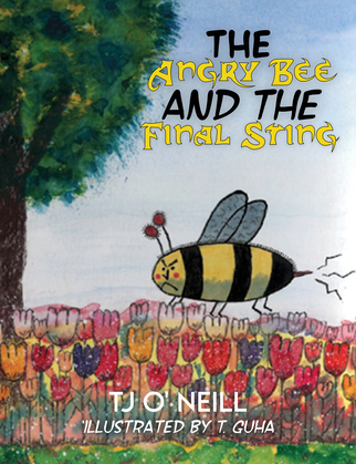 The Angry Bee and the Final Sting