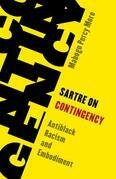 Sartre on Contingency