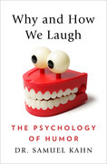 Why and How We Laugh