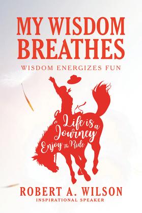 My Wisdom Breathes