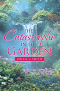 The Catastrophe in the Garden
