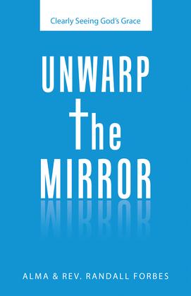 Unwarp the Mirror