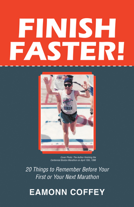 Finish Faster!