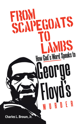 From Scapegoats to Lambs