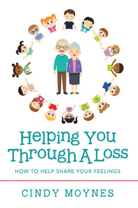 Helping You Through a Loss