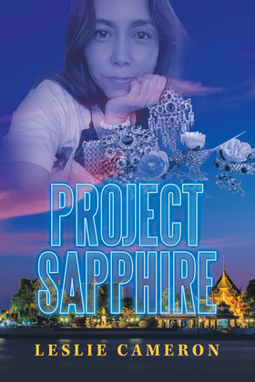 Project Sapphire