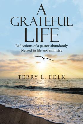 A Grateful Life