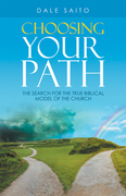Choosing Your Path