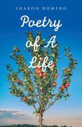 Poetry of a Life
