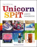 The Official Unicorn SPiT User's Handbook