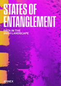 States of Entanglement