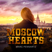 Moscow Hearts