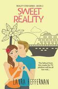 Sweet Reality: Reality Star Book 2