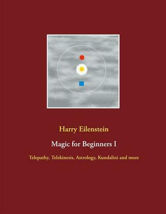 Magic for Beginners I