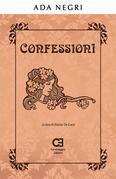 Confessioni. Edizione annotata