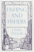 Fishing and Fishers