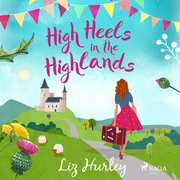 High Heels in the Highlands