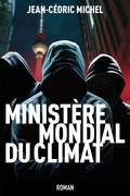 Ministère Mondial du Climat