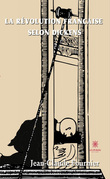 La Révolution française selon Dickens
