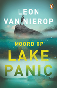 Moord op Lake Panic