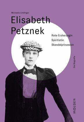 Elisabeth Petznek