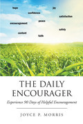 The Daily Encourager