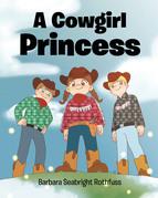 A Cowgirl Princess