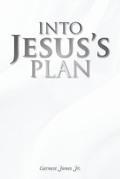 Into Jesus's Plan