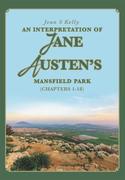An Interpretation of Jane Austen's Mansfield Park